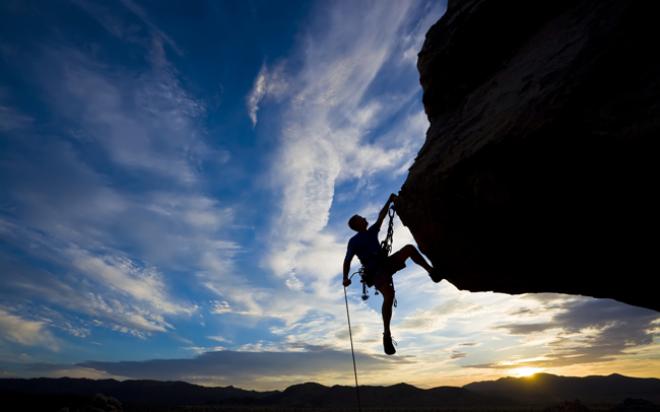 extreme_climbing