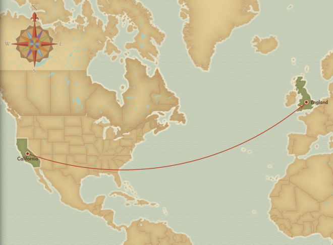 international_move_map