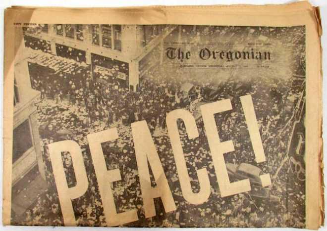 oregonian_newspaper_clip