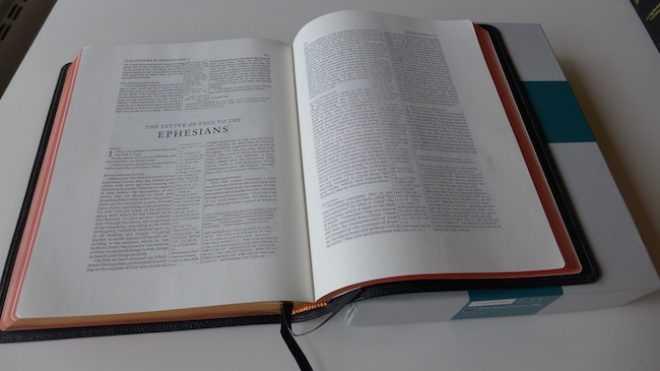 inside-my-bible