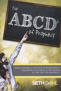 ABCDs Of Prophecy