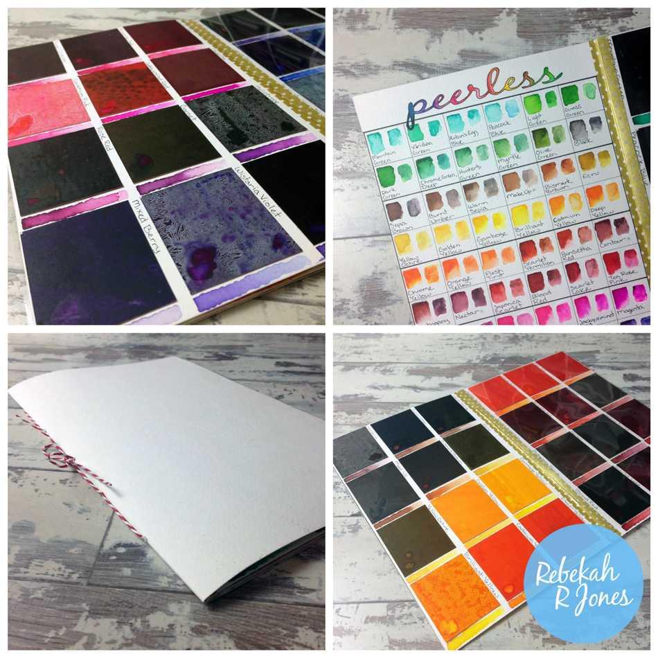 peerless-pallete-collage