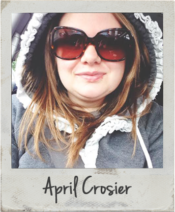 april-crosier