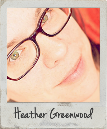 heather-greenwood