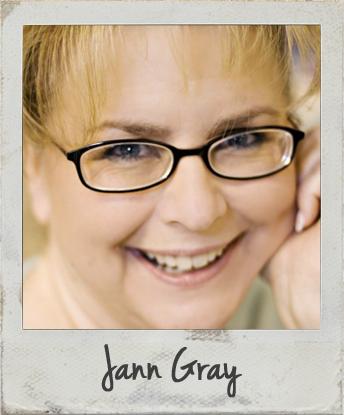 jann-gray