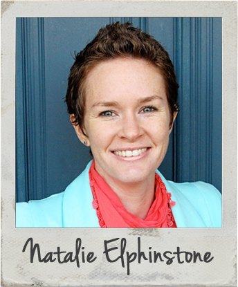 natalie-elphinstone
