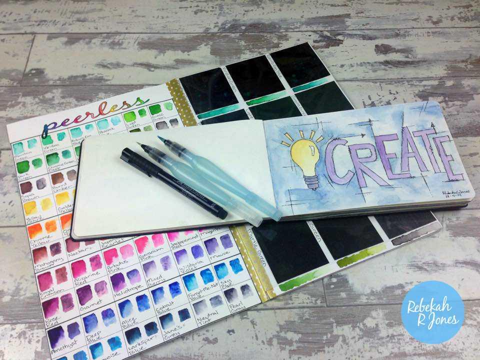 peerless-palette-with-art-journal
