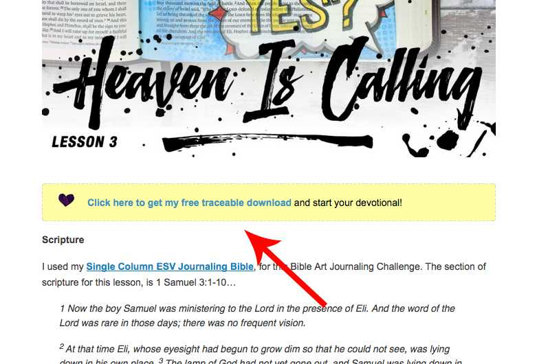 free-download-step1