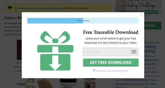 free-download-step2