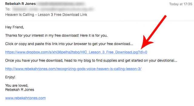 free-download-step3
