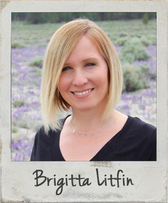Brigitta Litfin