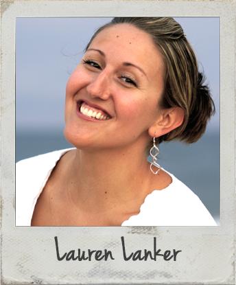 Lauren Lanker