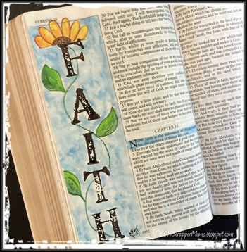 BarbaraF-Bible-Journaling-Page